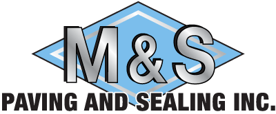 M&S Paving and Sealing INC.